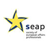 Society of European Affairs Professionals