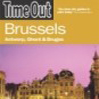 Time Out City Guides